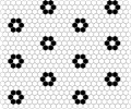 MINI HEXAGON Flower 2x2 Pattern.jpg