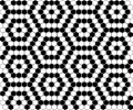 mini-hexagon-nano-2x2-pattern_1.jpg