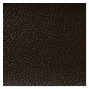 Dunin Panel dekoracyjny  Impress DARK BROWN buff L