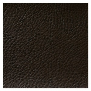 Dunin Panel dekoracyjny  Impress DARK BROWN buff M