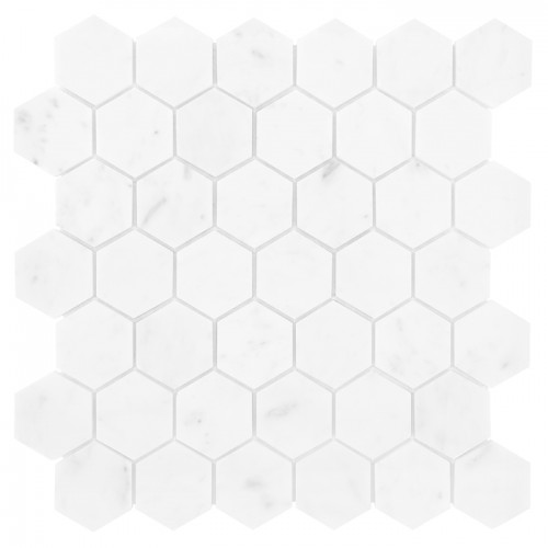 Carrara Hexagon 48 (1).jpg