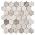Woodstone Hexagon 48 (1).jpg