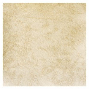 Dunin Panel dekoracyjny  Impress GOLDEN CREAM buff L