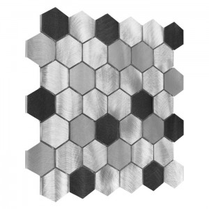 DUNIN Allumi Grey Hexagon mix 48 (2).jpg