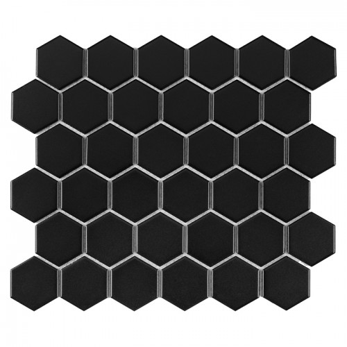 DUNIN Hexagon Black 51 matt (1).jpg