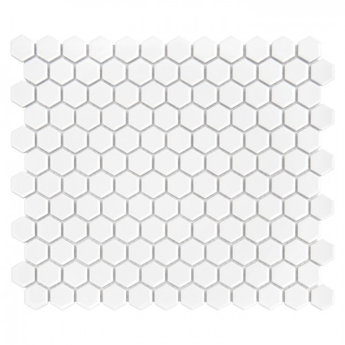 Mini Hexagon White (3).jpg