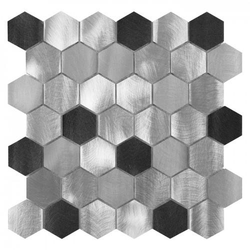 DUNIN Allumi Grey Hexagon mix 48 (1).jpg